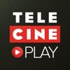 Telecine Play - Filmes Online Wiki