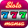 download Slotomania Slots Casino: Vegas Slot Machines Games