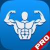 Power Workout System: Gym Exercise Fitness Program