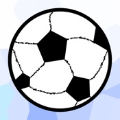 Super Silly Soccer
