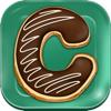 Restaurant Calorie Tracker Pro - Diet & Weight Log