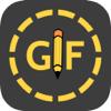 Gif Maker - Meme Creator Wiki
