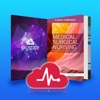 Clinical Companion for Medical Surgical Nursing