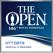 NTT DATA:The Open Championship