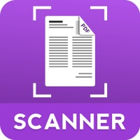 best app scan receipt to pdf android
