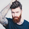 Latest Hair Style For Men 2017 Pro