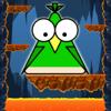 Lava Birds - Cave Escape Wiki