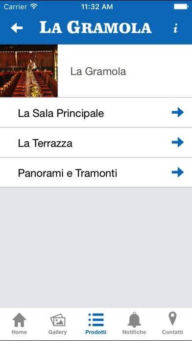 download La Gramola apps 0