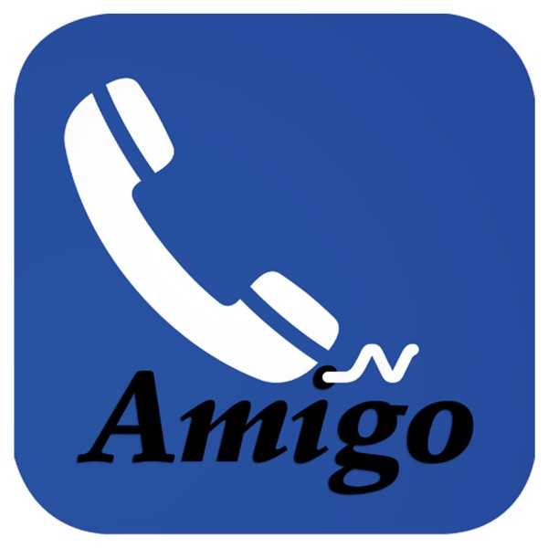Amigo Dialer App APK Download For Free On Your Android/iOS Smartphone