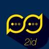 Loopy 2id for Telegram. Smart Team Messenger