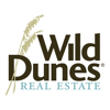 Wild Dunes Real Estate Wiki