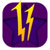 Spells: A Magical Word Search Game magic search words