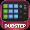 Dubstep Pads - Drum pads