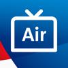 Swisscom TV Air Wiki