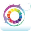Photo Editor - Add filters,color pop,texts to pic
