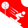 Farseer Games LLC - Just Ski portada