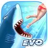 Hungry Shark Evolution Wiki