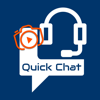 Quick Chat App Wiki