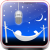 Dream Talk Recorder Pro