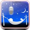 MobiUtil Ltd - Dream Talk Recorder Pro artwork