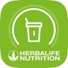 HerbalifeGO Customers App