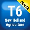 New Holland Ag T6 - Dealer
