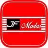 JF MODAS