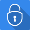 CM Locker security Private photo vault for applock
