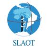 Congreso SLAOT 2017