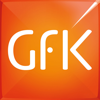 GfK events Wiki