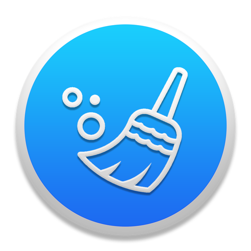 Sweepr (Malware Remover, Browser & System Cleaner) By ...