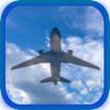 GermanAirports