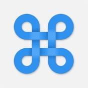ReBoard Keyboard + GIF & Themes