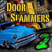 Door Slammers 2 Hack Coins and Gold (Android/iOS) proof