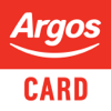 My Argos Card