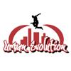Wellness Living Systems Inc. - Urban Evolution artwork