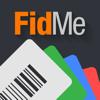 FidMe - Cartes de fidélité & Coupons