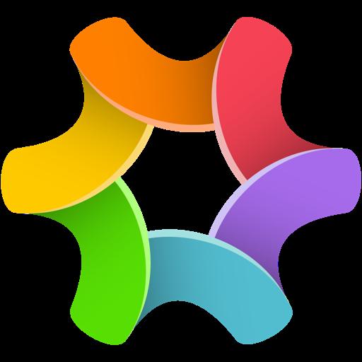 ApolloOne - 终极相片浏览器 for Mac