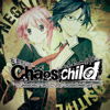 CHAOS;CHILD-5pb.Inc.