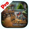 Lost in Dreams - Hidden Objects Pro