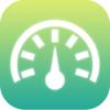 CPU Monitor - Live Storage, RAM, CPU & other stats