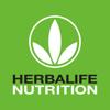 Herbalife POS - Herbalife International of America, Inc.