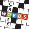 Crosswords With Friends App Icon