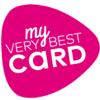 My Very Best Card