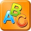 英语作业帮-专为小学生学英语写作业设计的辅导助手