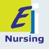 Erudite Academy by Erudite Nursing Institute