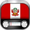 Radios Del Perú FM AM / Emisoras de Radio Peruanas