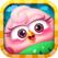 ファンタスティックバード-カワイイ鳥とルーレットゲーム