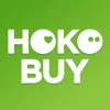 HoKoBuy - Deals & Shopping (Powered by Groupon)