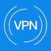 Hotspot VPN - Unlimited VPN Proxy & VPN Security vpn